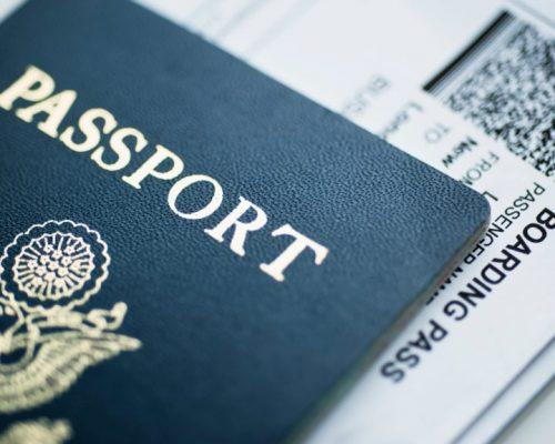 Passport-1-768x576
