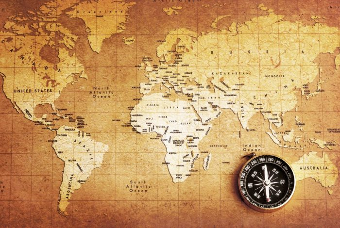 old-compass-world-map-wallpaper-wall-mural